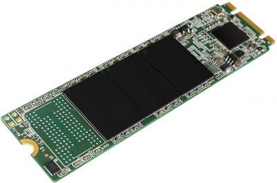 Silicon Power A55 1TB M.2 2280 SATAIII SLC (SP001TBSS3A55M28)