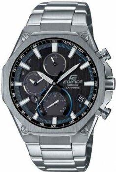 Чоловічі годинники Casio EQB-1100D-1AER