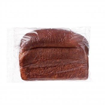 Низкоуглеводный хлеб из овсяных отрубей Veln 220г (2374)