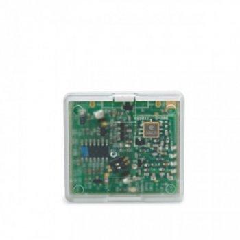 Беспроводной датчик освещенности LifeSOS MX-3L (452)