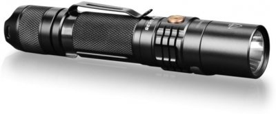 Ліхтар Fenix UC35 V2.0 XP-L HI V3