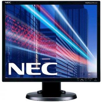 NEC EA193Mi Black (60003586)