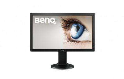 BenQ BL2405PT (9H.LF5LA.TBE) Black