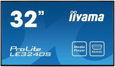 Iiyama LE3240S-B1 ProLite