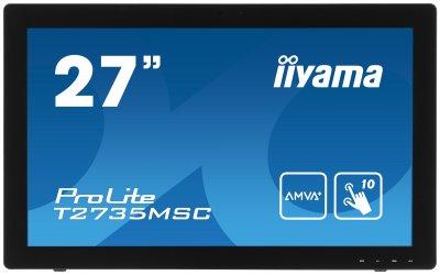 Iiyama T2735MSC-B2 ProLite
