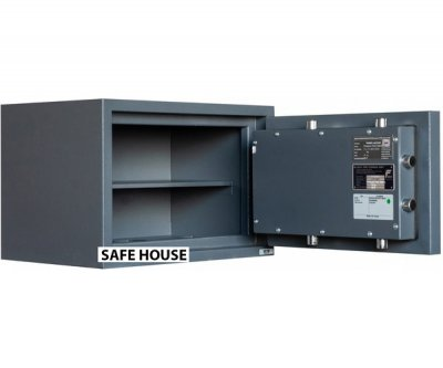 Сейф VALBERG Protector PLUS 3450 EL (1001581)