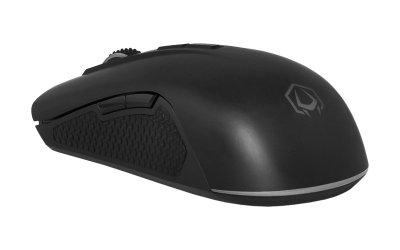 Мышь Hator Deigh USB Black (HTM-200)