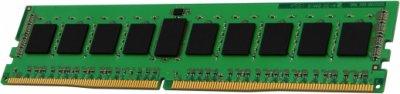 Оперативна пам'ять Kingston DDR4-2666 8192MB PC4-21300 ECC (KSM26RS8/8MEI)