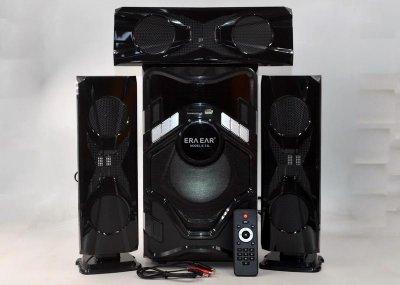 Система акустическая3.1 Era Ear E-T3L (60 Вт) Era