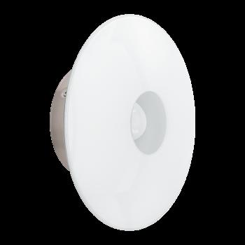 Настінний світильник світлодіодний Eglo 94426 MILEA 1