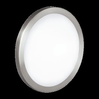 Настінний світильник Eglo 87328 AREZZO