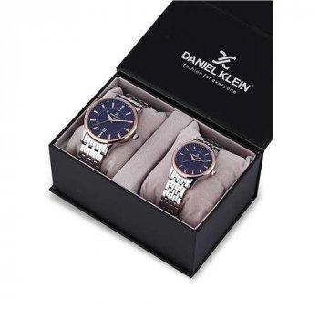 Часы Daniel Klein DK12240-4