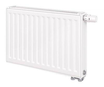 Радиатор стальной Vogel&Noot KV22 500х1120 мм 2204 Вт (F1G2205011210000)