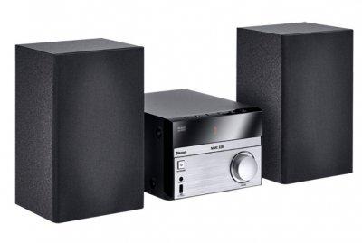 Домашня міні акустична система Mac Audio MMC 220