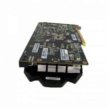 Відеокарта Galax Geforce Gtx 1050Ti Nvidia 4Gb Gddr5 128Bit (1354/7008) (Geforce Gtx Galax 1050 Ti)