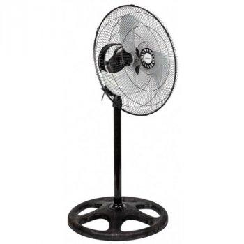 Вентилятор ROTEX RAF80-SS360 55W