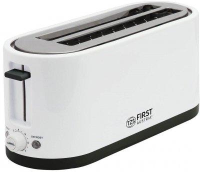 Тостер FIRST FA-5368-5