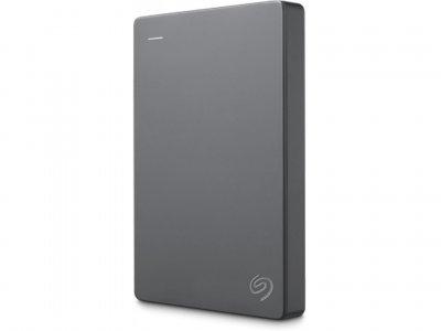 """Зовнішній жорсткий диск 2.5"""" 2TB Seagate (STJL2000400)"""