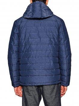 Куртка by Esprit EDC 117cc2g002 (85175) Синий
