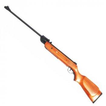 Пневматична гвинтівка TYTAN (Kandar) B2-4