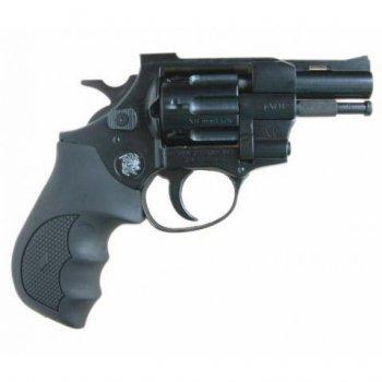 Револьвер под патрон Флобера Arminius HW4 2.5'' пластик