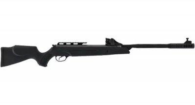 Пневматична гвинтівка Hatsan SPEEDFIRE