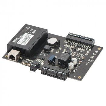 Контролер доступу ZKTeco С3-100 на 1 двері