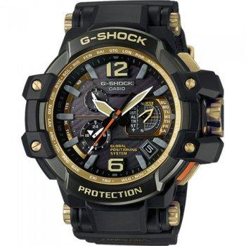 Годинник CASIO GPW-1000GB-1AER