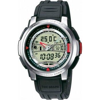 Годинник Casio AQF-100W-7BVEF