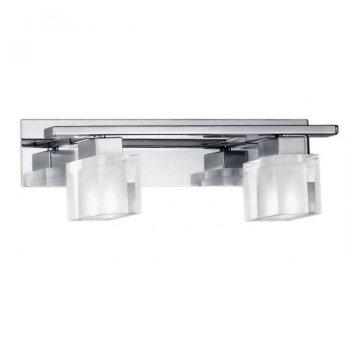 Світильник для ванної Eglo Sintra 83888