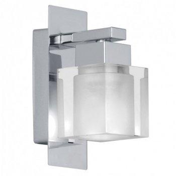 Світильник для ванної Eglo Sintra 83891