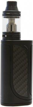 Стартовый набор Eleaf iKonn RCA 220W Black (1070053)