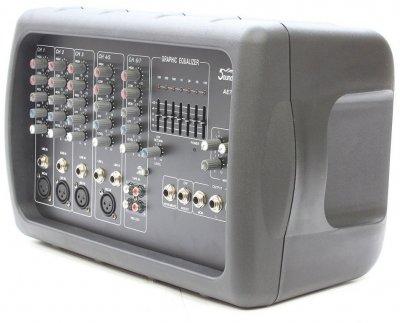 SoundKing SKAE72G