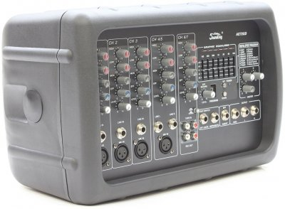 SoundKing SKAE72GD