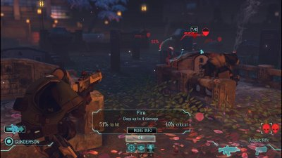 Игра XCOM: Enemy Unknown – Complete Edition для ПК (Ключ активации Steam)