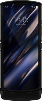 Мобільний телефон Motorola RAZR 2019 6/128GB Noir Black (XT2000-2)