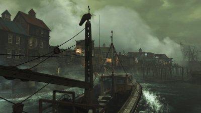 Игра Fallout 4 – Season Pass для ПК (Ключ активации Steam)