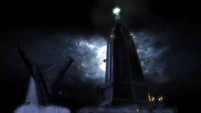 Игра BioShock Remastered для ПК (Ключ активации Steam)