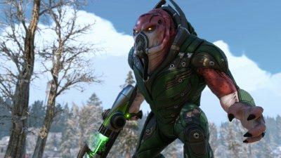 Игра XCOM 2 – Collection для ПК (Ключ активации Steam)