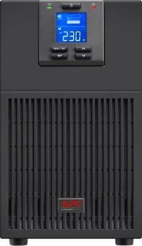 APC Easy UPS SRV 3000VA 230V (SRV3KI)
