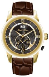 Чоловічий годинник Michelle Renee 288G311S
