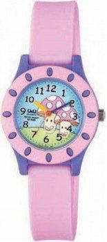 Детские часы Q&Q VQ13-009