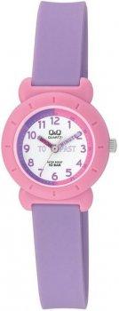 Детские часы Q&Q VP81J017Y