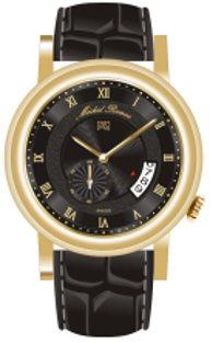 Чоловічий годинник Michelle Renee 290G311S