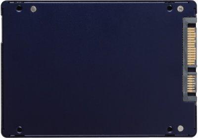 "Micron 5210 ION Enterprise 1.92TB 2.5"" SATAIII 3D NAND QLC (MTFDDAK1T9QDE-2AV1ZABYY)"