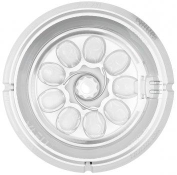 Силиконовая соска Philips Avent Natural 1+ мес 2 шт (SCF042/27) (8710103873907)