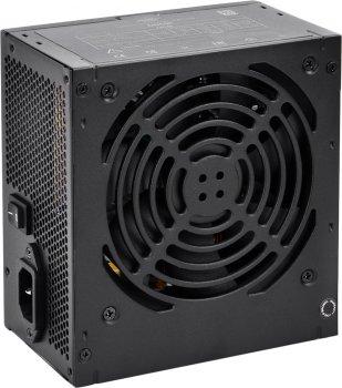 DeepCool 550W (DN550)