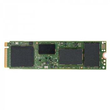 Накопитель SSD M.2 2280 1TB INTEL (SSDPEKKW010T7X1)