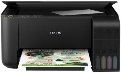 Epson L3100 (C11CG88401)