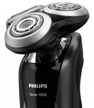 Головка для бритви PHILIPS Shaver series 9000 SH90/70